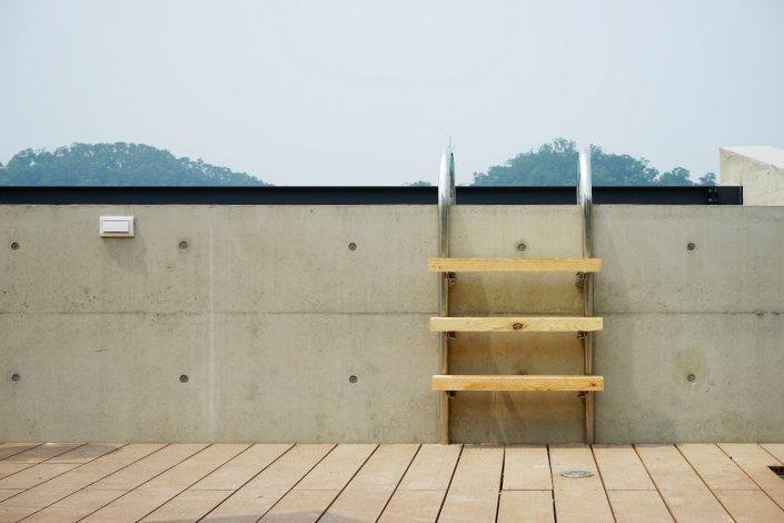 「桐里」建案說明會-0901活動報名
