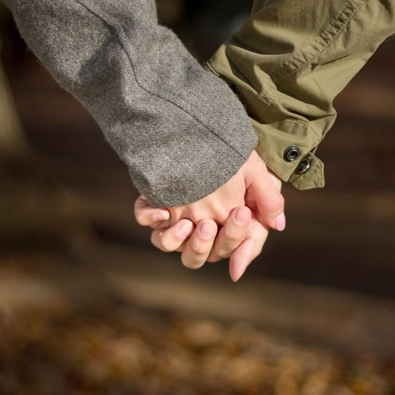 沒有適婚的年齡,只有適婚的愛情