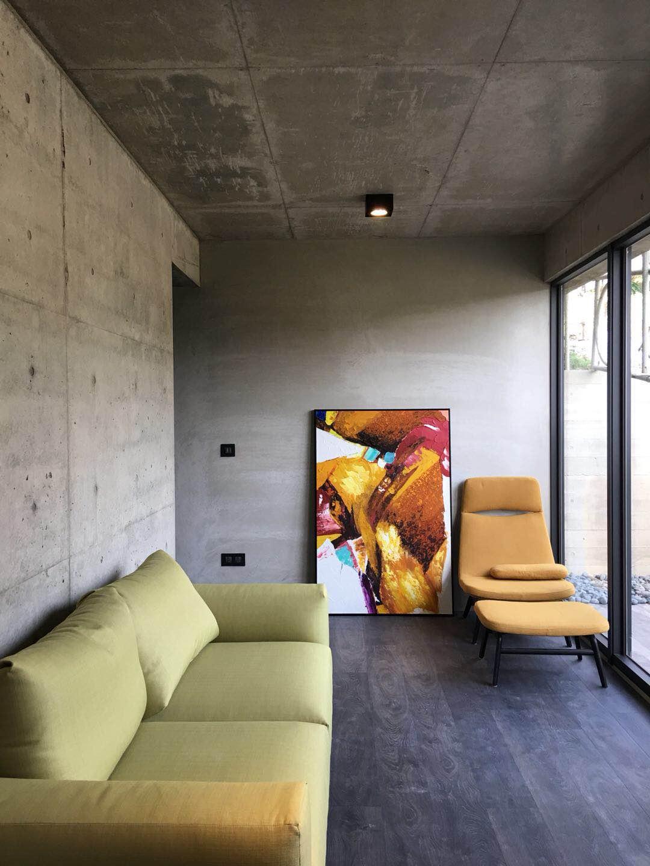 「桐里」建案發表&生活體驗館落成公開典禮