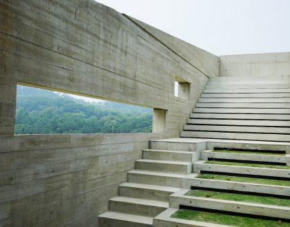 「桐里」建案說明會-0609活動報名